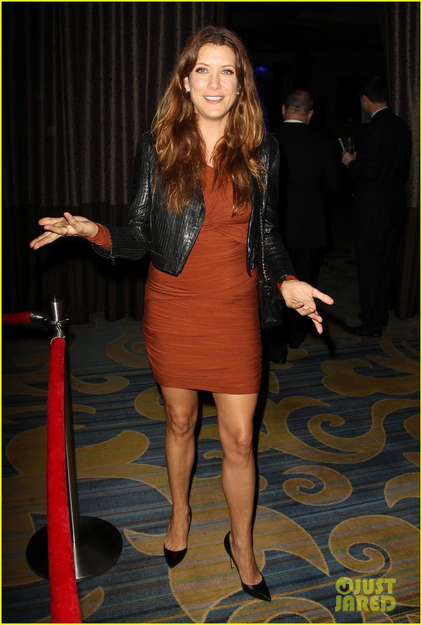Cobie Smulders just jared