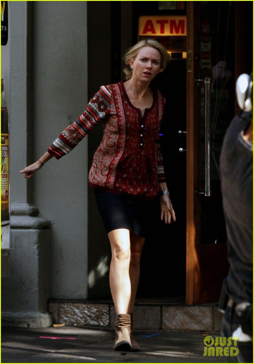 naomi watts films while liev schreiber does business 042963832