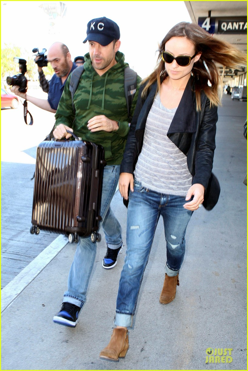 olivia wilde jason sudeikis engagement is dating plus 23