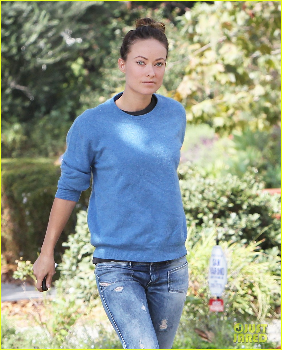 olivia wilde get your healthcare on 062965167