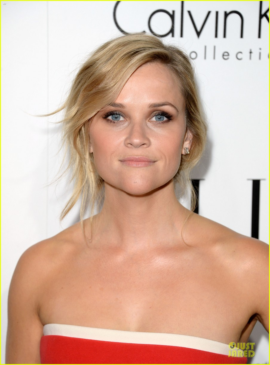 reese witherspoon marion cotillard elle women in hollywood celebration 21
