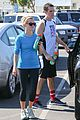 reese witherspoon jim toth saturday lunch with the kids 18
