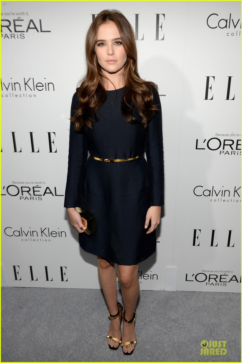 shailene woodley brie larson elle women in hollywood celebration 14
