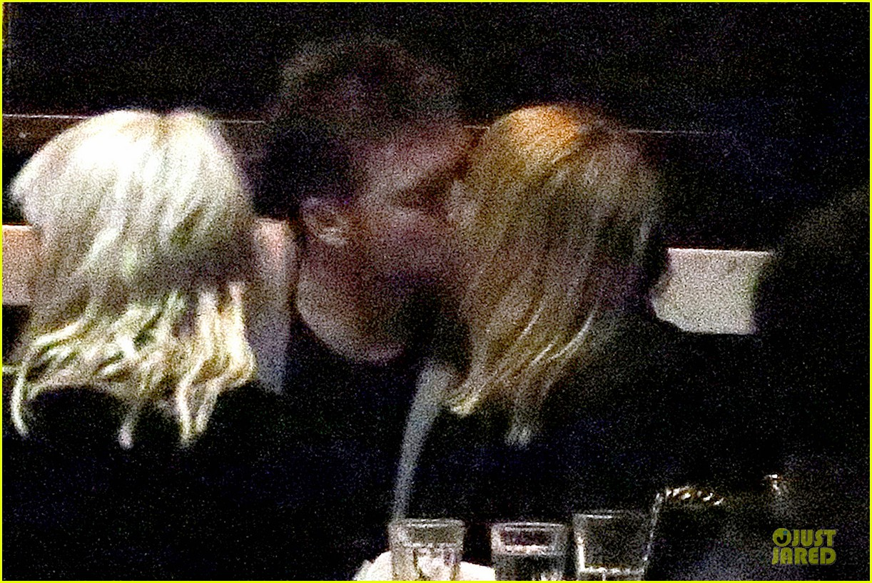 sam worthington lara bingle new couple alert 02