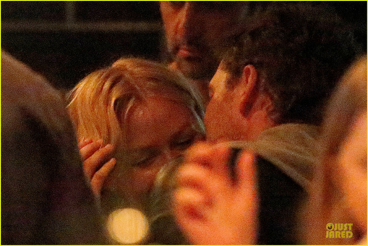sam worthington lara bingle new couple alert 13