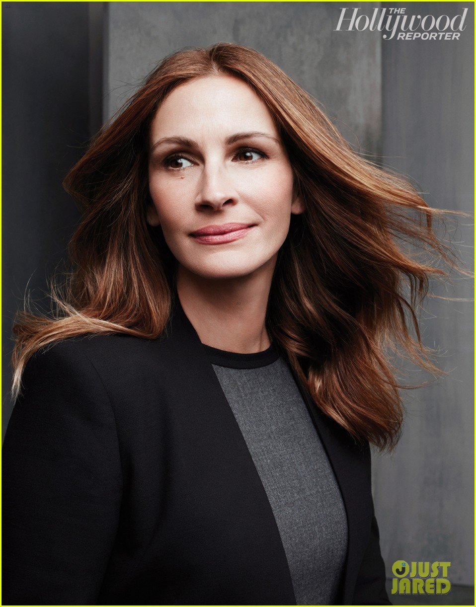 julia roberts amy adams more cover thr actress issue 07