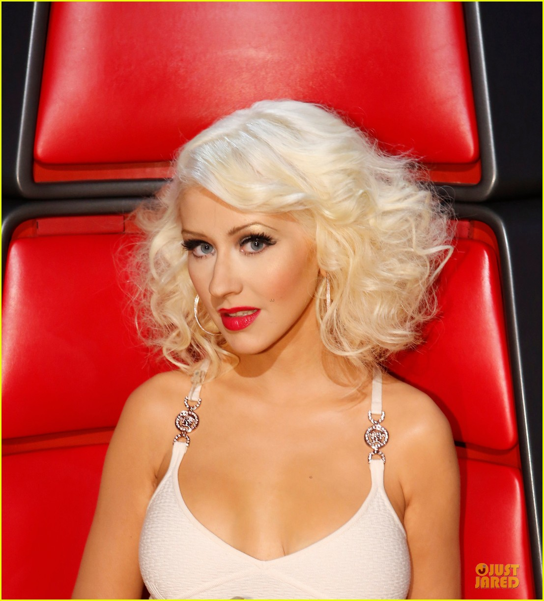 christina aguilera how i feel on the voice watch now 04