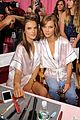 alessandra ambrosio karlie kloss victorias secret fashion show 2013 05