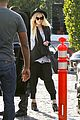 ashlee simpson evan ross hollywood date night 07