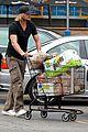 gabriel aubrey low key grocery run at ralphs 05