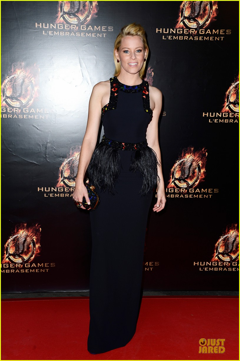elizabeth banks really important catching fire questions exclusive 01