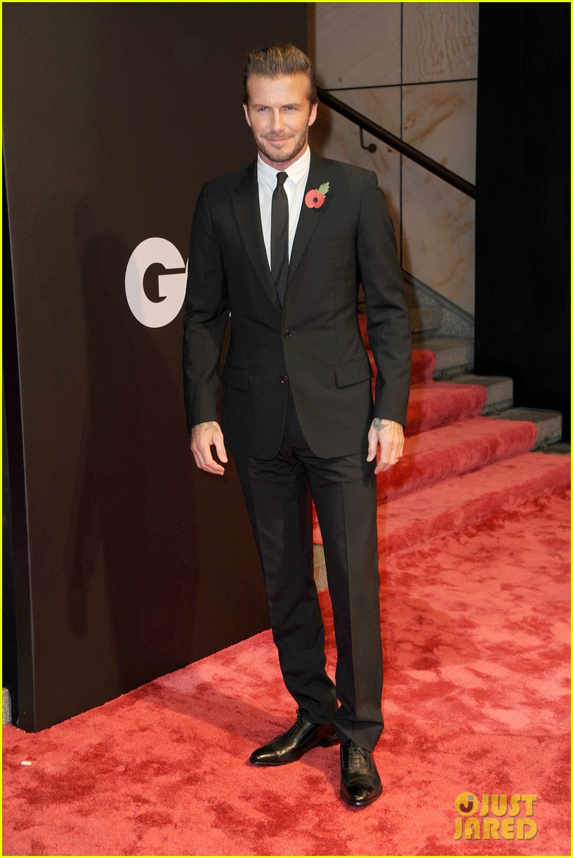david beckham robin thicke gq men of the year awards 03