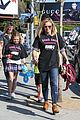kristen bell homelessness path partners 08