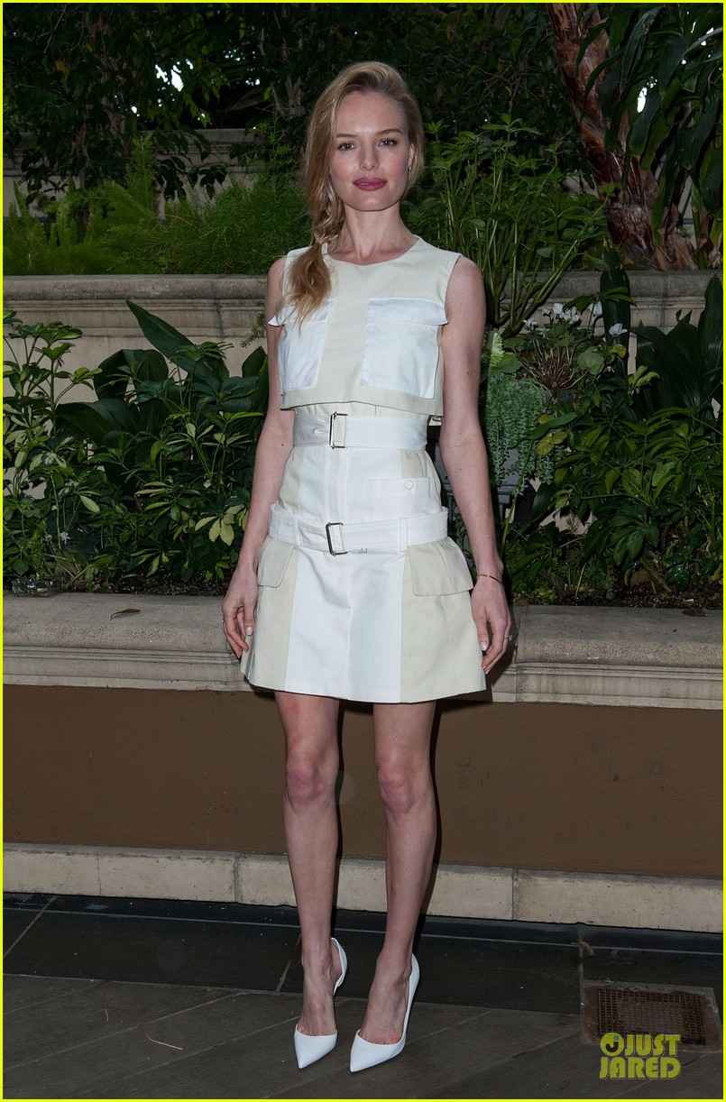 kate bosworth james franco homefront press conference 012995775