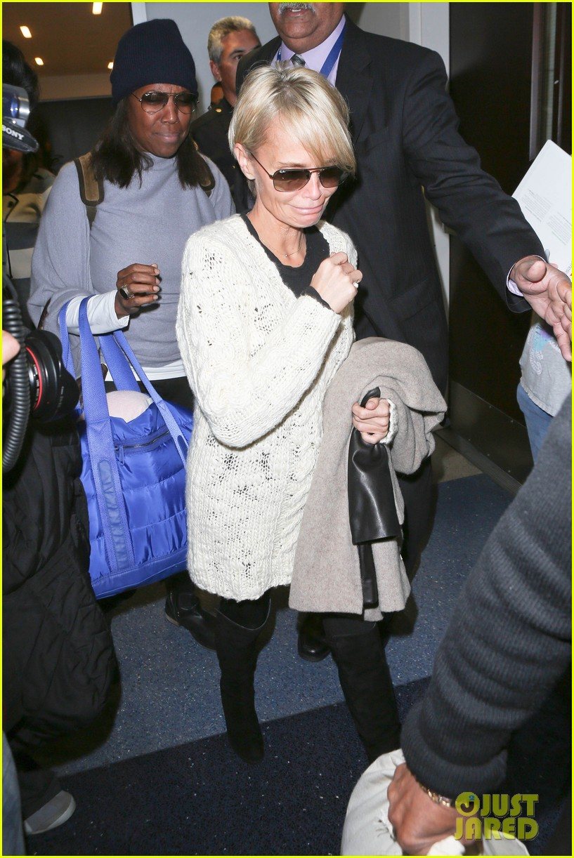 kristin chenoweth happy to be back in new york 10