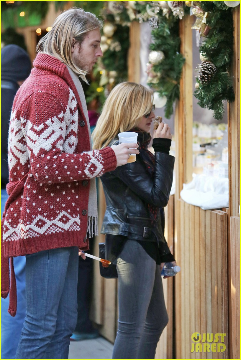 chloe moretz family time after if i stay filming 16