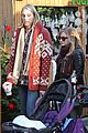 chloe moretz family time after if i stay filming 07