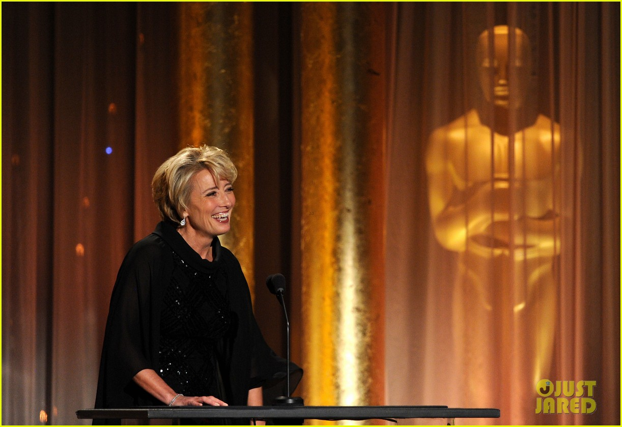 colin farrell emma thompson governors awards 2013 182994686