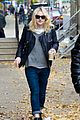 dakota fanning richard gere franny filming in philly 01