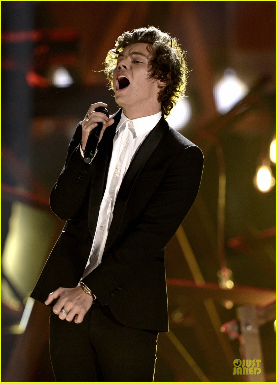 one direction story of my life amas 2013 performance video 02