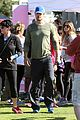 fergie josh duhamel we sing songs to baby axl 25