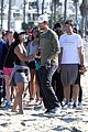 fergie josh duhamel we sing songs to baby axl 36
