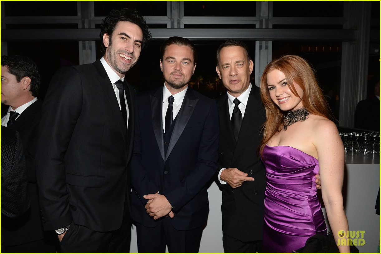 isla fisher sacha baron cohen katsuya lunch with parents 052988761