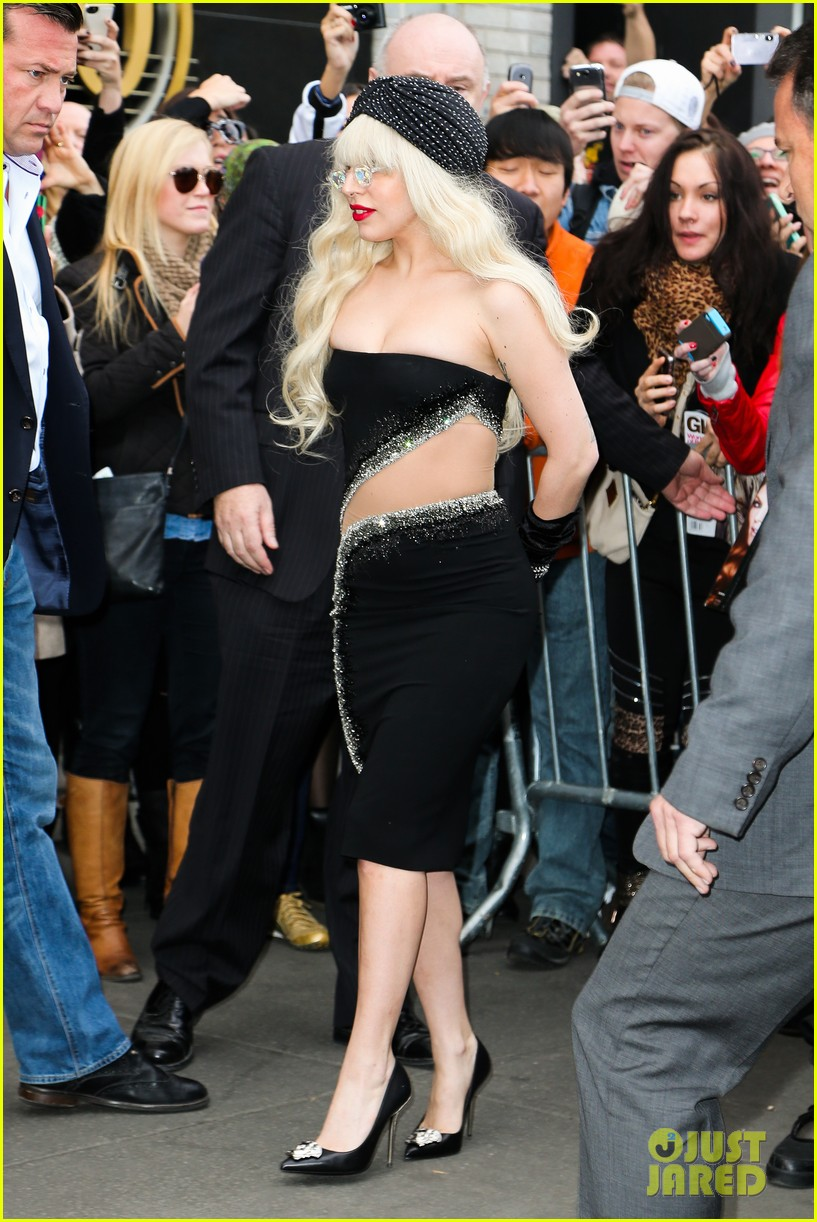 lady gaga i have really great sex 12