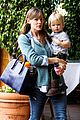 jennifer garner kicks off week with family time 02