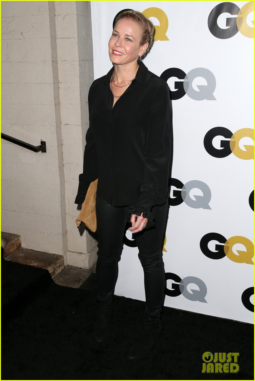 chelsea handler jaimie alexander gq men of the year party 19