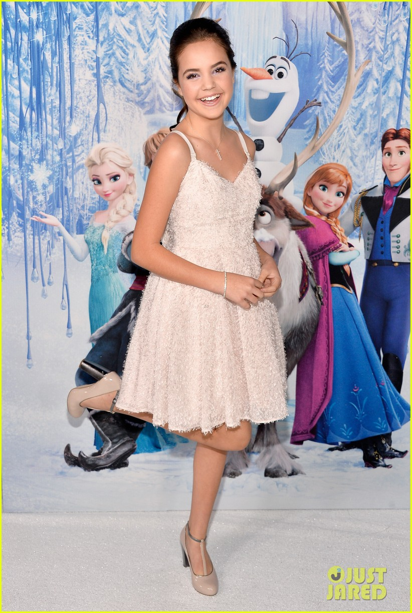 neil patrick harris frozen premiere with the family 04