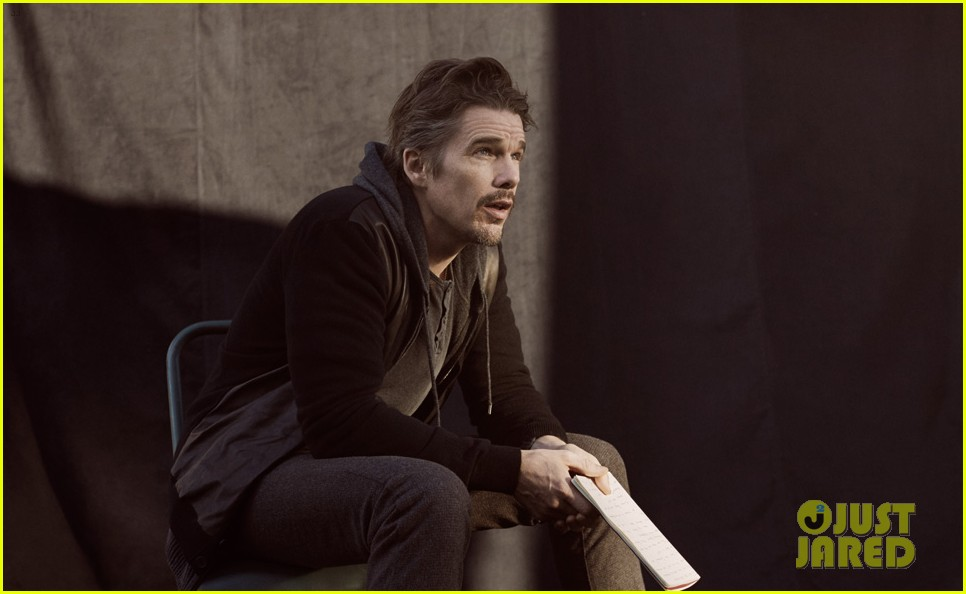 ethan hawke relationships cant hang on sexual fidelity 04