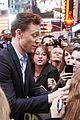 tom hiddleston tilda swinton naked only lovers left alive trailer 07