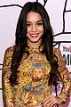 vanessa hudgens youtube music video awards 2013 02