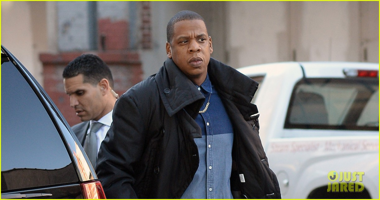 jay z meets with mets about free agent robinson cano 022995911