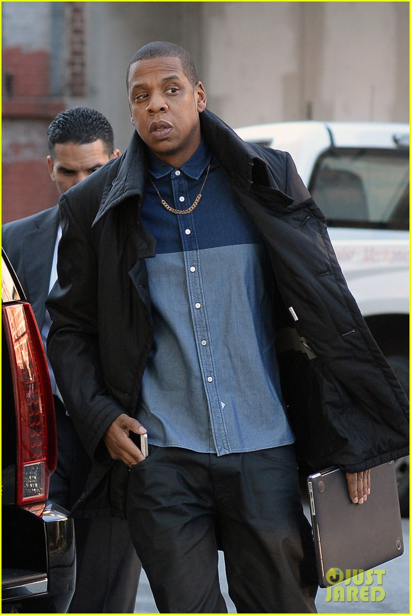 jay z meets with mets about free agent robinson cano 06