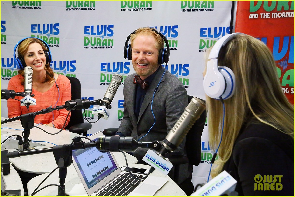jesse tyler ferguson weighs in on alec baldwin controversy 112997618