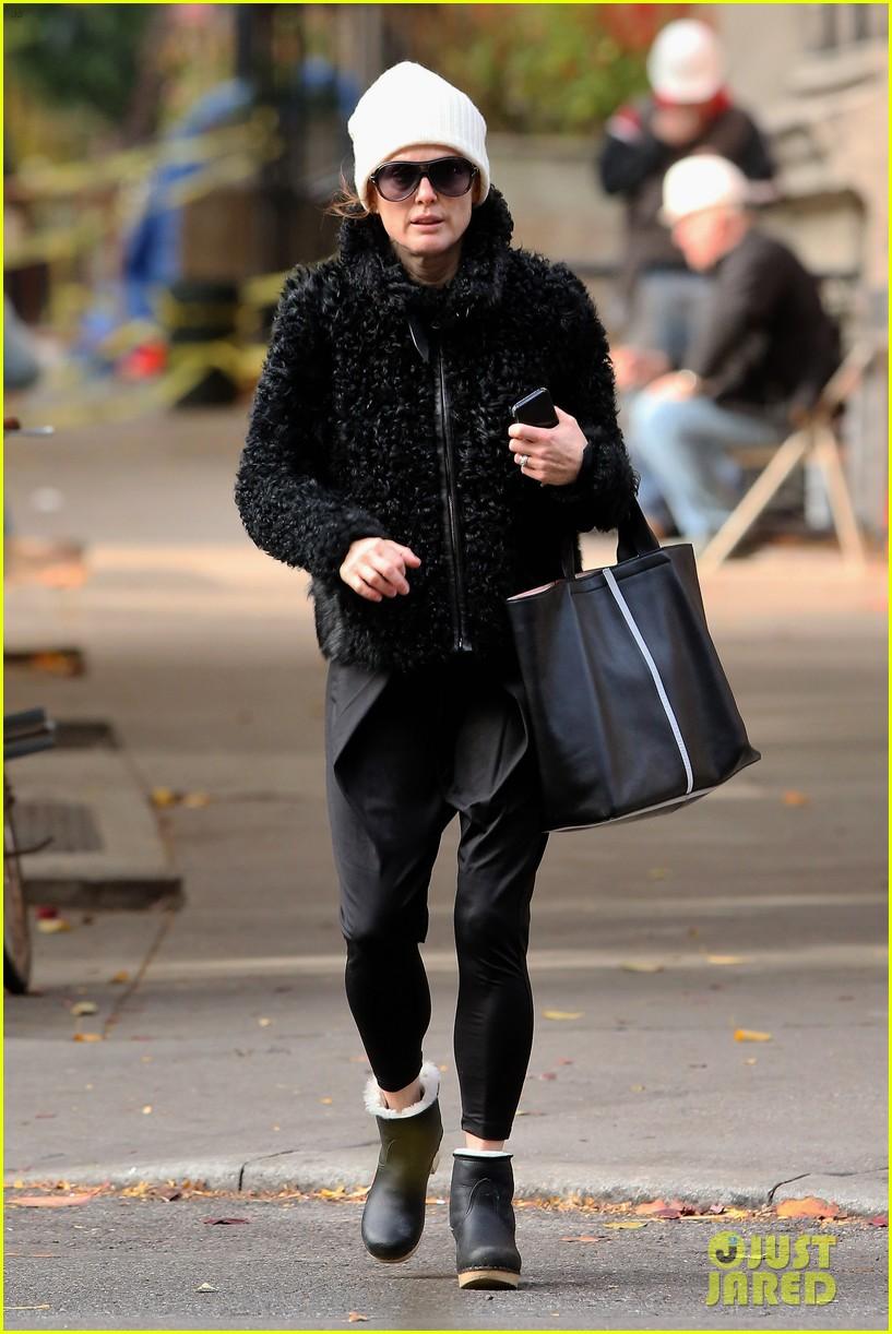 julianne moore joins still alice film adaptation 042994817