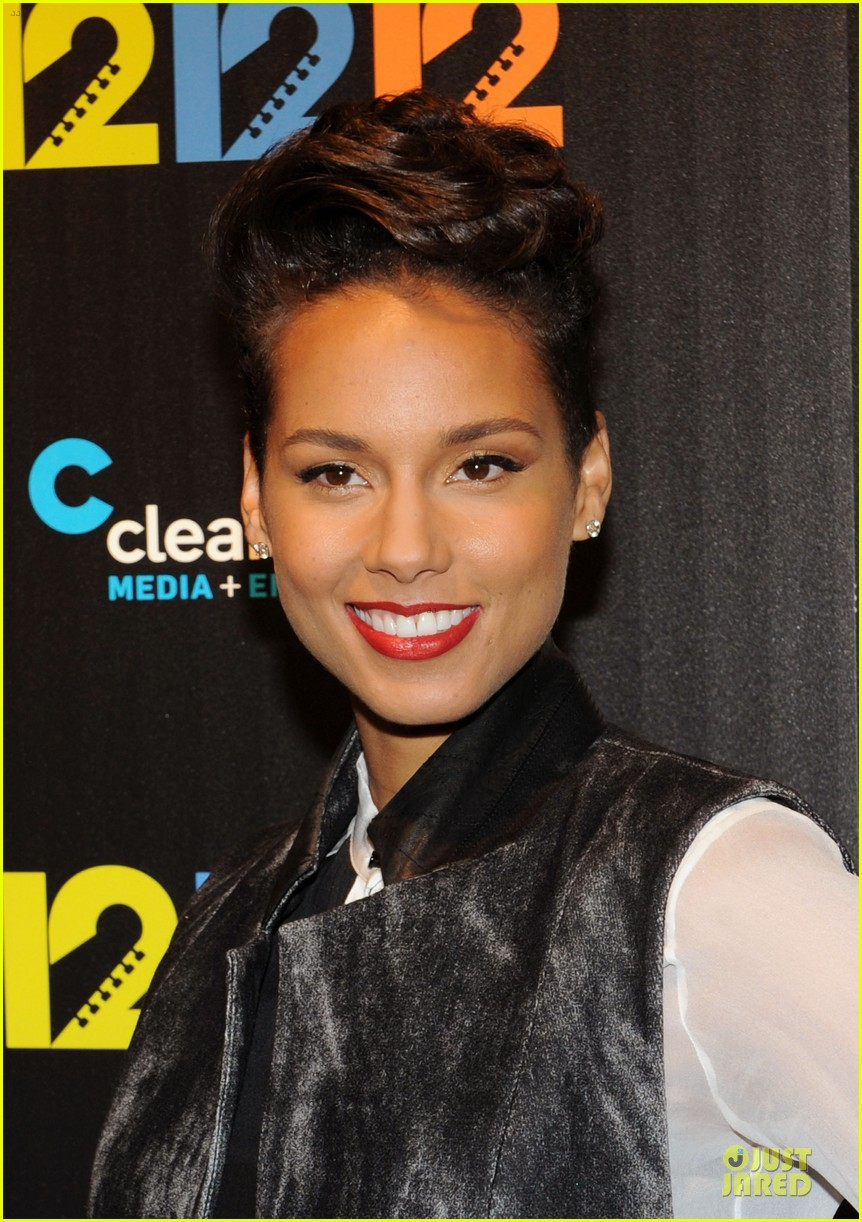 aliciia keys 12 12 12 nyc screening 022988818