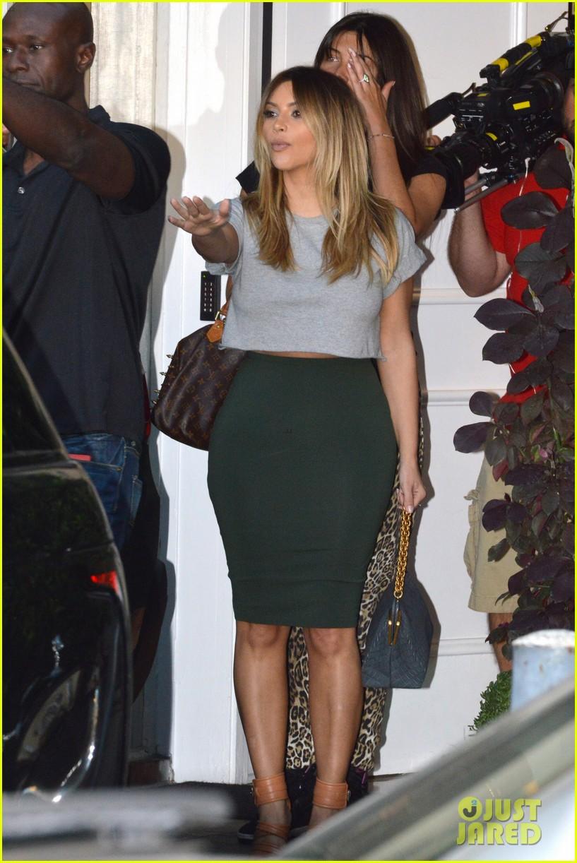 kim kardashian wants baby next summer after wedding kanye west 072992094