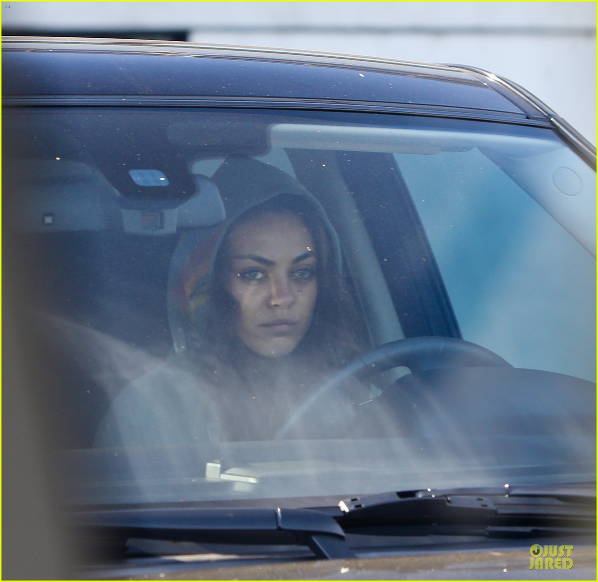 mila kunis third person us rights acquired by sony classics 04