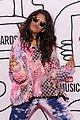 bonnie mckee mia youtube music awards 2013 red carpet 07