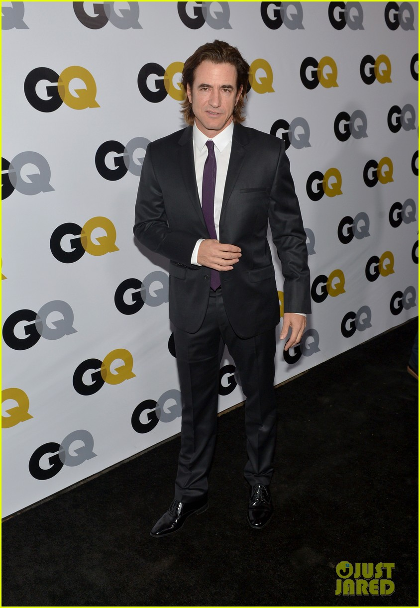 jesse metcalfe jesse tyler ferguson gq party people 13
