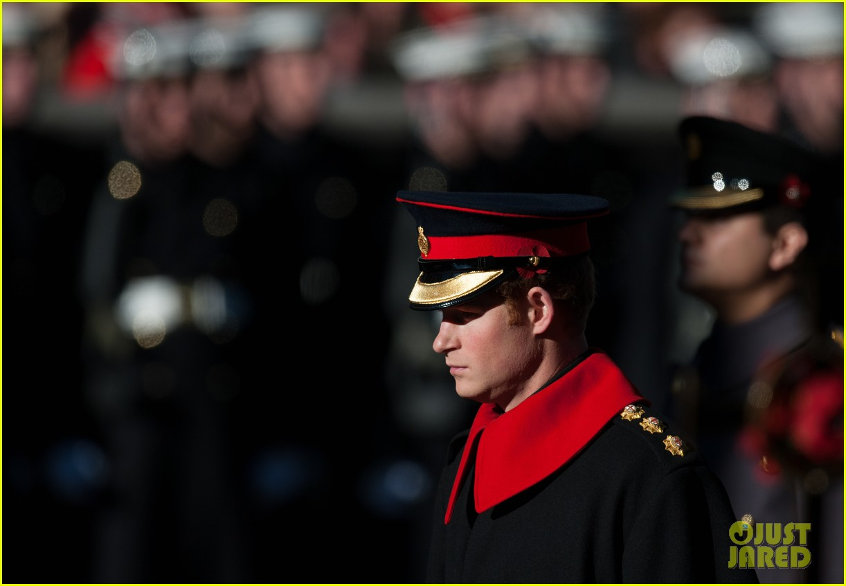 kate middleton prince william remembrance sunday sevice 242989731