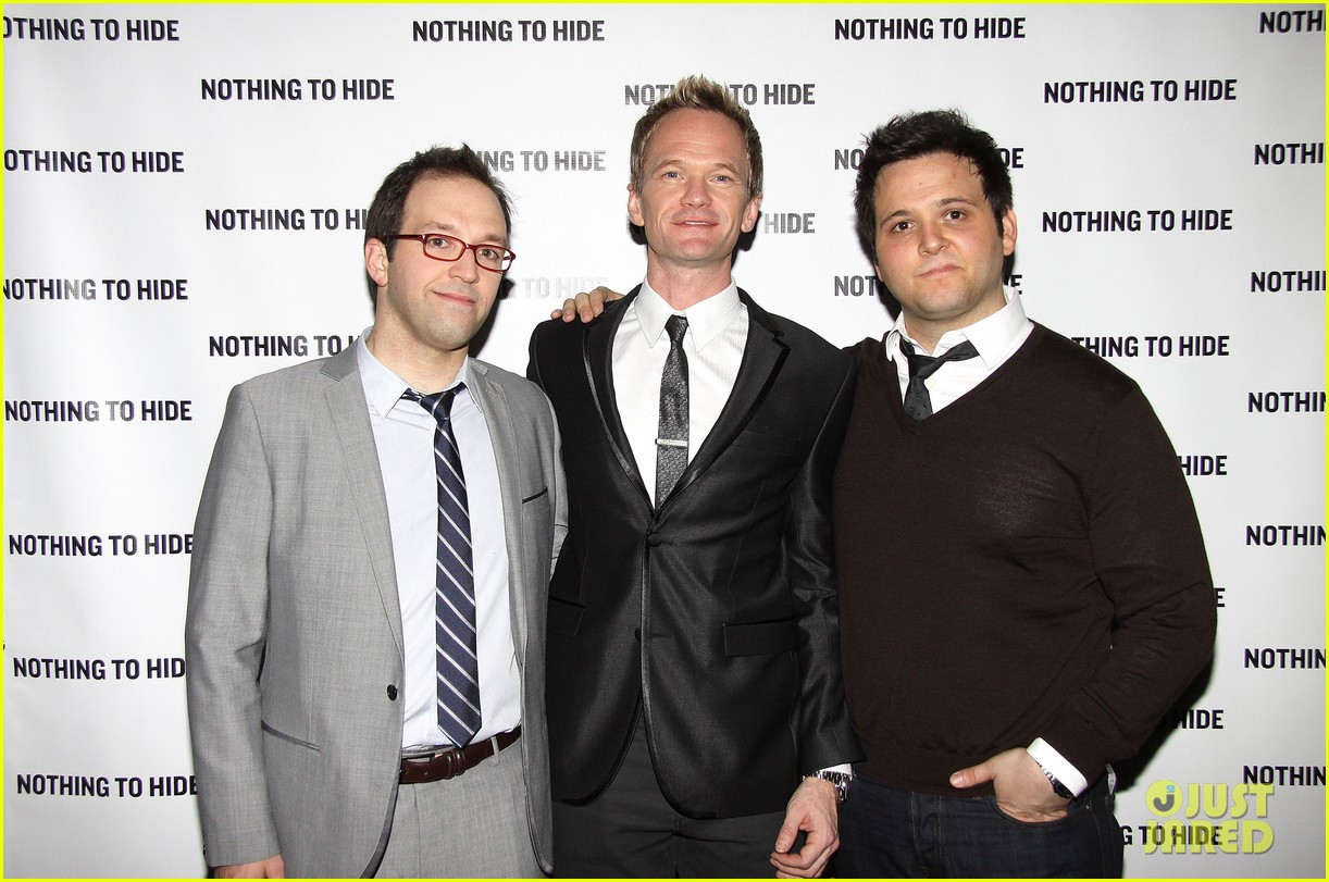 neil patrick harris nothing to hide 04