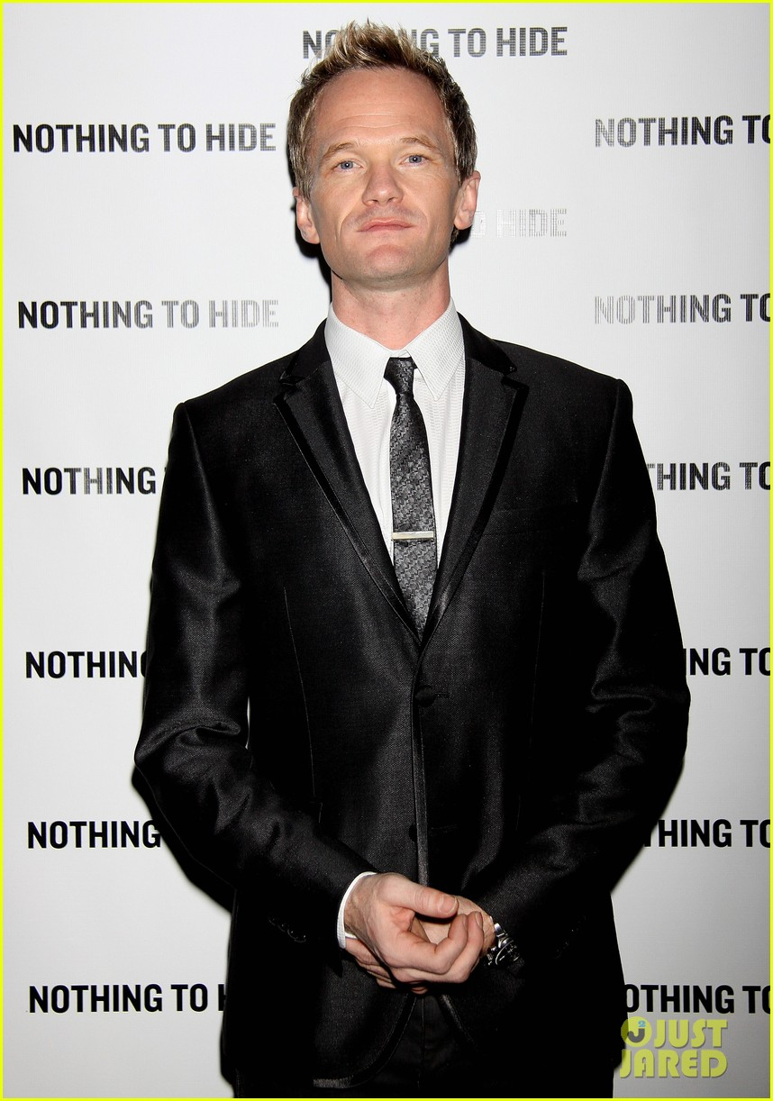 neil patrick harris nothing to hide 052987543