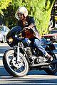 olivier martinez la motorcycle man 03