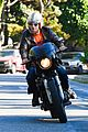 olivier martinez la motorcycle man 11