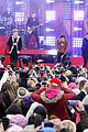 one direction perform hit songs on good morning america 31