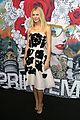 gwyneth paltrow printemps christmas decorations inauguration 11